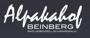 Alpakahof Beinberg