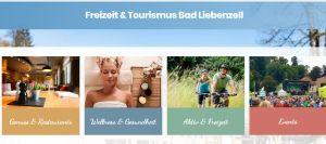 Freizeit und Tourismus Bad Liebenzell